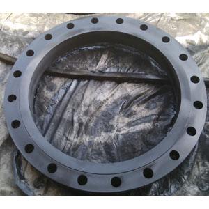 ГОСТ 12820-80 сквозной фланец, 150 Lb, DN 450 мм