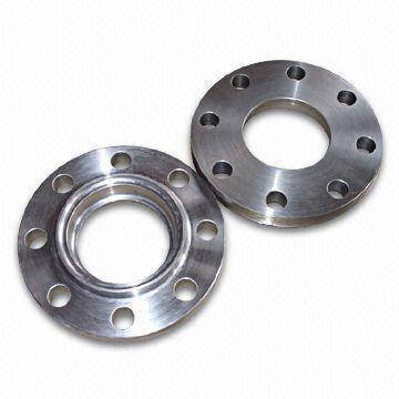 ГОСТ 12820-80 сквозной фланец из углеродистой стали, 150 - 2500 Lb, DN 15 - 1400 мм