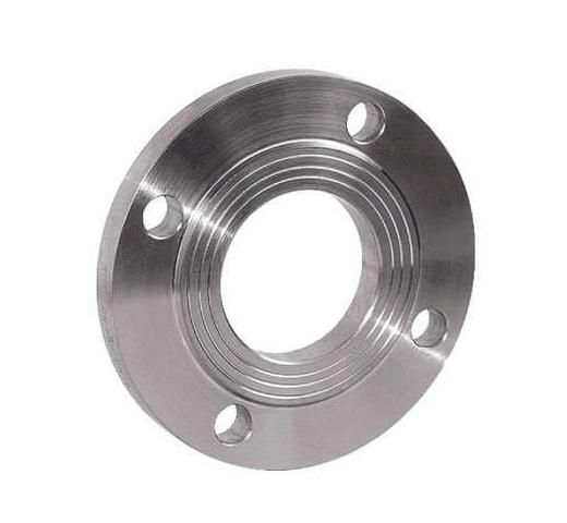ГОСТ 12820-80 стальной сквозной фланец кованый, 150 - 2500 Lb, DN 15 - 1400 мм