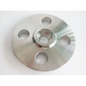 ГОСТ 12820-80 фланец приварной с впадиной под сварку, DN 65 мм, 150 LB, 5,16 мм