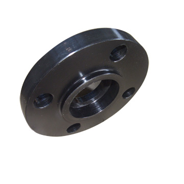 ГОСТ 12820-80 приварной с впадиной под сварку фланец, DN 15 - 1600 мм, 150 - 2500 Lb
