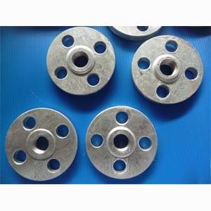 ГОСТ 9399-81 резьбовой фланец из углеродистой стали, 150 Lb, DN (Dy) 15 мм