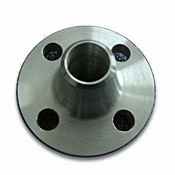 ГОСТ 1272-67 фланец приварной встык из кованой стали, 150 - 2500 Lb, DN 15 - 1400 мм