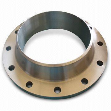 ГОСТ 1272-67 фланец с шейкой для приварки из нержавеющей стали, DN 15 - 1400 мм, 150 - 2500 LB