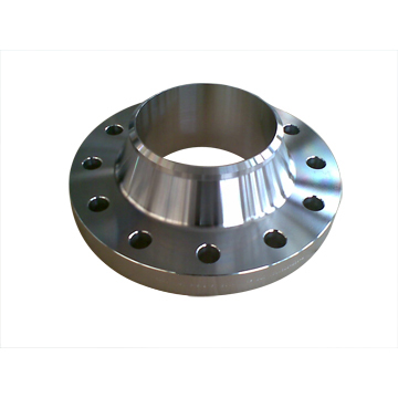 ГОСТ 1272-67 воротниковый фланец из нержавеющей стали, DN 15 мм, 150 Lb
