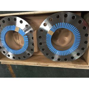 ГОСТ 12820-80 фланец приварной встык, DN 250 мм, 900 LB, 15,09 мм
