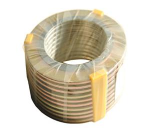 ГОСТ Р 52376-2005 прокладка спирально-навитая, DN 200, 600 Lb