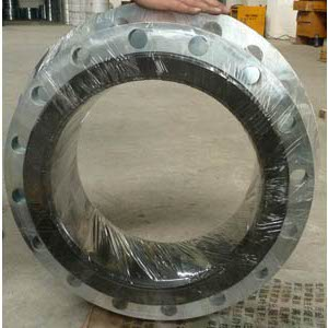 ГОСТ 3124-77 резиновое гибкое соединение, DN (Dy) 400 мм, 120 Lb