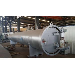 ГОСТ Р 54907-2012 узел запуска-приема ДОУ, 150-2500 Lb, DN (Dy) 80 мм - DN (Dy) 1400 мм