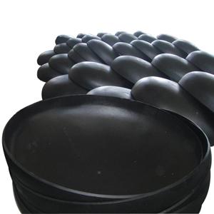 ГОСТ 32625-2014 крышка трубная сваренная встык, DN 750 мм, 9,53 мм