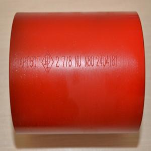 ГОСТ 8957-75 трубная муфта, DN (Dy) 71 мм