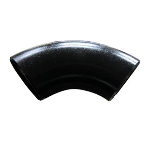 ГОСТ 17375-2001 45-градусное колено трубы сваренное встык, DN 250 мм, 10,31 мм