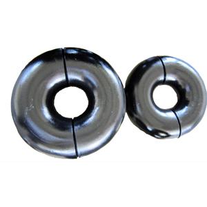 ГОСТ 22818-83 180-градусное приварное колено трубы, DN 150 мм, 7,11 мм