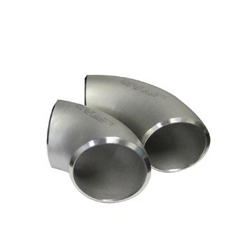 ГОСТ 22818-83 колено из нержавеющей стали, DN (Dy) 15 мм - DN (Dy) 1400 мм, SCH5 - SCH160