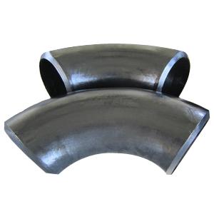 ГОСТ 22818-83 колено под 90 градусов из углеродистой стали, DN 300 мм, 21,44 мм