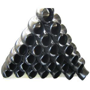 ГОСТ 22818-83 колено стальное бесшовное, DN 150 мм, 10,97 мм