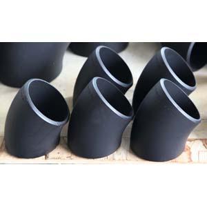 ГОСТ 22818-83 колено трубы из углеродистой стали, DN 150 мм, 10,97 мм
