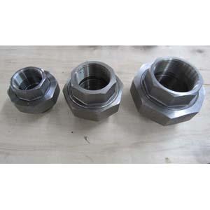 ГОСТ 16037-80 стальное трубное соединение, DN 20 мм, 3000 Lb