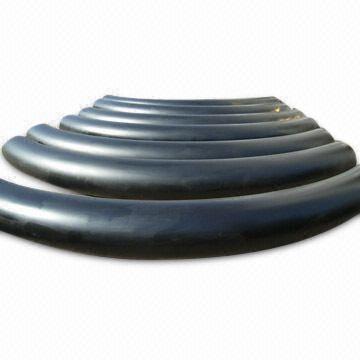 ГОСТ 16037-80 стальной трубный фитинг, DN (Dy) 15 мм - DN (Dy) 1800 мм, SCH5 - SCH160