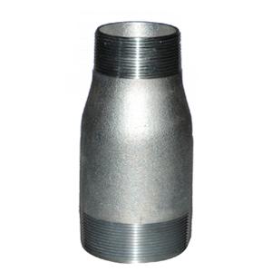 ГОСТ 8958-75 концентрический ниппель, DN (Dy) 50 мм х DN (Dy) 40 мм, 3,68 мм - 8,74 мм