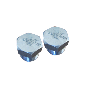 ГОСТ 8958-75 шестигранный стальной ниппель, DN 20 мм, 6000 Lb