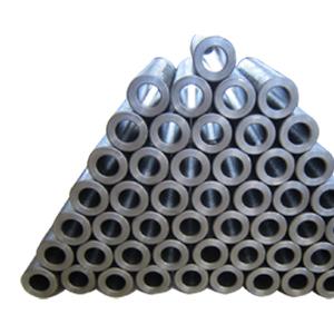 ГОСТ 8958-75 трубный ниппель из низкотемпературной углеродистой стали, DN (Dy) 15 мм, 100 мм, 4,78 мм