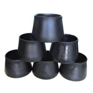 ГОСТ 17378-2001 круглый коаксиальный редуктор, DN 250 мм - 200 мм, 6,35 мм