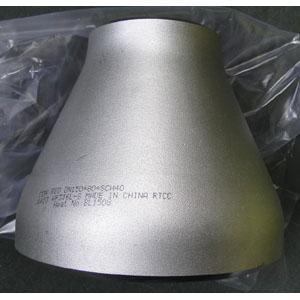 ГОСТ 17378-2001 переход симметричный, DN 150 х DN 80 мм, 7,11 мм х 5,49 мм