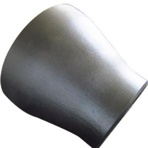 ГОСТ 17378-2001 симметричный переход, DN (Dy) 300 мм х DN (Dy) 200 мм, 9,375 мм х 8,05 мм