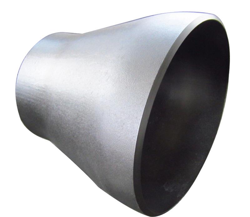 ГОСТ 17378-2001 симметричный переход, DN (Dy) 400 мм х DN (Dy) 250 мм, SCH5 - SCH160