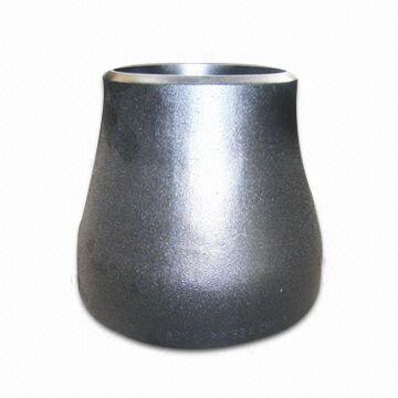 ГОСТ 17378-2001 симметричный переход стальной, DN 15 х DN 2000 мм, SCH5 - SCH.XXS