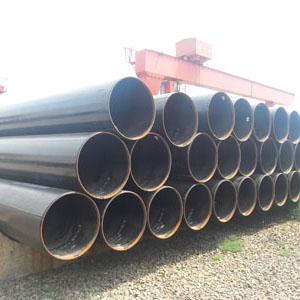 ГОСТ 10706-76 трубы электрошлаковой сварки, DN 700 мм, 12,7 мм, 12 м