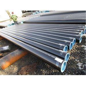 ГОСТ 30563-98 бесшовная стальная труба, DN (Dy) 350 мм, 11,13 мм, 6 м