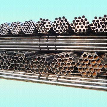 ГОСТ 30563-98 бесшовная труба из углеродистой стали, DN (Dy) 15 мм - DN (Dy) 1200 мм