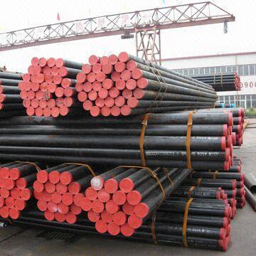 ГОСТ 30563-98 промышленные бесшовные трубы из углеродистой стали, DN (Dy) 15 мм - DN (Dy) 1200 мм