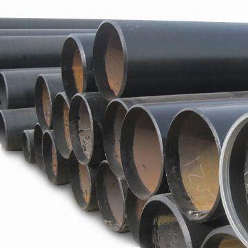 ГОСТ 30563-98 стальные трубы, 21,3 - 219 мм, 1,8 мм - 20 мм