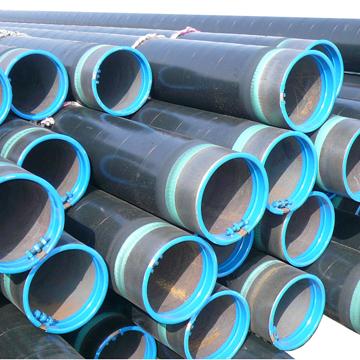 ГОСТ 30563-98 труба бесшовная стальная, DN (Dy) 3 мм - DN (Dy) 1800 мм, SCH5S - SCH160, XXS