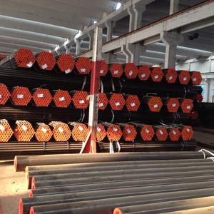ГОСТ 30563-98 труба из углеродистой стали, 51 мм, 3,2 мм, 6 м
