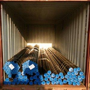 ГОСТ 30563-98 труба из углеродистой стали, DN (Dy) 15 мм, 3,73 мм