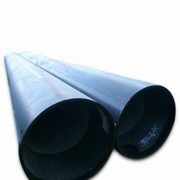 ГОСТ 30563-98 труба стальная, DN (Dy) 15 мм - DN (Dy) 1800 мм, SCH5S - SCH160, STD, XS, XXS