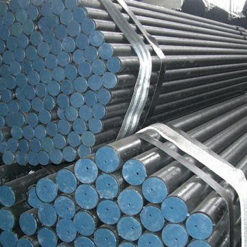 ГОСТ 30563-98 трубы бесшовные, 21,3 - 219 мм, 1,8 мм - 20 мм