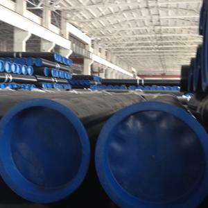 ГОСТ 30563-98 трубы из углеродистой стали, DN (Dy) 750 мм, SCH 40, 6 м