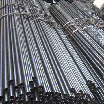 ГОСТ 8733-74 кипятильная трубка котла холоднотянутая, 6 мм - 168 мм, 1 мм - 10 мм