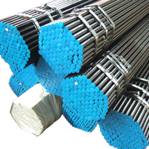 ГОСТ 8733-74 кипятильная трубка котла холоднотянутые из углеродистой стали, 19 мм - 76,2 мм, 1,65 мм - 10 мм, 6 м