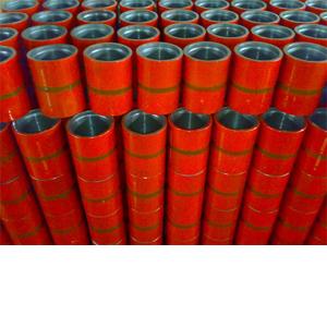 ГОСТ 20295-85 крепления для нефтегазопромысловых и трубопроводных труб, DN 115 мм - DN 500 мм