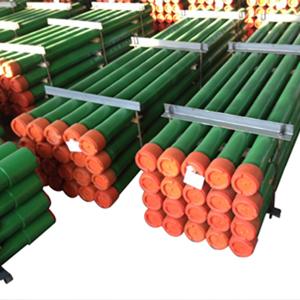 ГОСТ 20295-85 нефтегазопромысловые и трубопроводные укороченные трубы, DN (Dy) 50 мм - DN (Dy) 115 мм