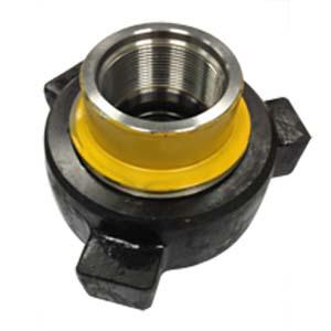 ГОСТ 30539-97 быстроразъёмное соединение с пришлифованным соединением, DN (Dy) 50 мм