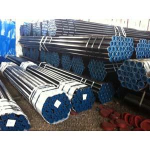 ГОСТ 3849-78 бесшовные подъёмные трубы, DN (Dy) 100 мм, 6,55 мм