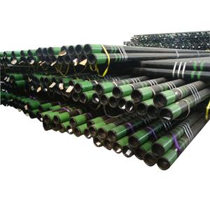 ГОСТ 633-80 насосно-компрессорная труба, DN (Dy) 59 мм - DN (Dy) 115 мм, 3,18 мм – 10,54 мм