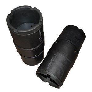 ГОСТ Р 51365-99 крестовик устьевой обвязки, DN (Dy) 140 мм